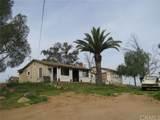 0 Camino Del Serenah - Photo 14