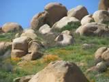 0 Camino Del Serenah - Photo 5