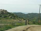 0 Camino Del Serenah - Photo 9