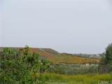 0 Camino Del Serenah - Photo 10