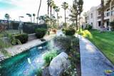 35200 Cathedral Canyon Drive - Photo 24