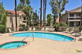 35200 Cathedral Canyon Drive - Photo 29