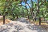 19411 Live Oak Canyon Road - Photo 1