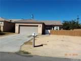 6432 Del Monte Avenue - Photo 3