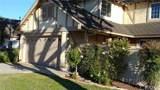 608 Palm Drive - Photo 3