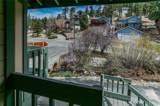 760 Blue Jay Road - Photo 34