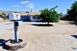 56604 Taos Trail - Photo 2
