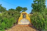 10662 Santa Ana Road - Photo 5