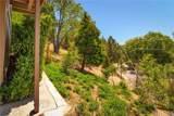 27674 Matterhorn Drive - Photo 34
