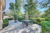 1607 Paseo Diamante - Photo 14