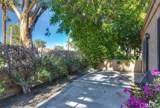44219 Corfu Court - Photo 30