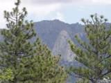 25324 Scenic View Drive - Photo 4
