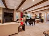 115 Bridle - Photo 19