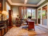 115 Bridle - Photo 30