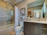 115 Bridle - Photo 52