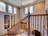 115 Bridle - Photo 53