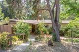 11445 Lorena Ln - Photo 3