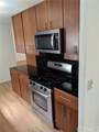 6404 Imperial Way - Photo 11