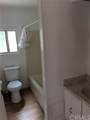 6404 Imperial Way - Photo 3