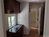 6404 Imperial Way - Photo 31