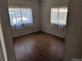 6404 Imperial Way - Photo 32