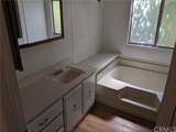 6404 Imperial Way - Photo 33