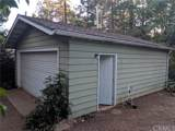 6404 Imperial Way - Photo 36