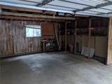 6404 Imperial Way - Photo 38