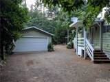 6404 Imperial Way - Photo 40
