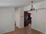 6404 Imperial Way - Photo 6