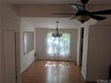 6404 Imperial Way - Photo 8