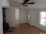 6404 Imperial Way - Photo 10