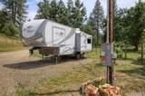 5354 Montana Del Oro Drive - Photo 38