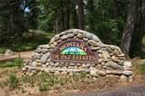5354 Montana Del Oro Drive - Photo 48
