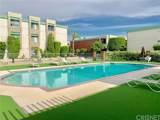 5301 Balboa Boulevard - Photo 1