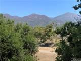 14 Vista Colinas - Photo 1