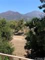 14 Vista Colinas - Photo 2