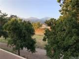 14 Vista Colinas - Photo 3