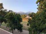 14 Vista Colinas - Photo 42
