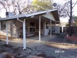 6212 Lakeside Drive - Photo 20