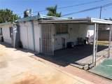 5507 Aspan Avenue - Photo 5