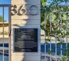 360 Cabrillo Road - Photo 37