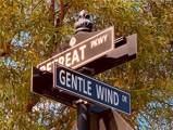 8763 Gentle Wind Drive - Photo 63