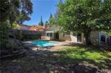 2388 Giselman Street - Photo 19