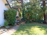 2388 Giselman Street - Photo 22