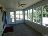 207 Summit View Drive - Photo 10