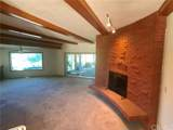 30600 Willowbrook Place - Photo 6