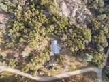 2764 Buck Pass Road - Photo 2