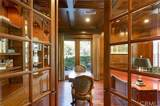 7 Knotty Oak Circle - Photo 8
