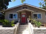 673 Santa Rosa Street - Photo 2